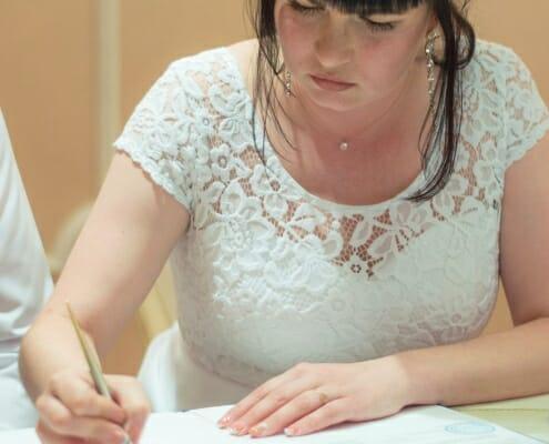 Статьи. Заказ профессионального свадебного фото.