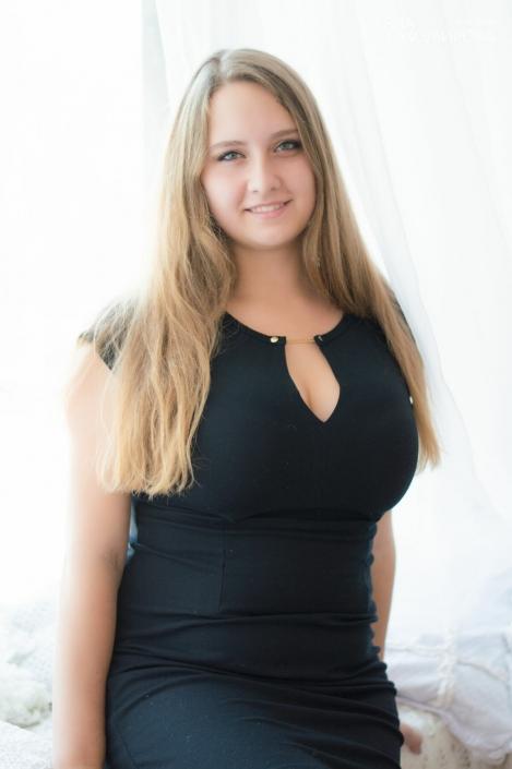 . Наталья Акашева - 04.08.2018.