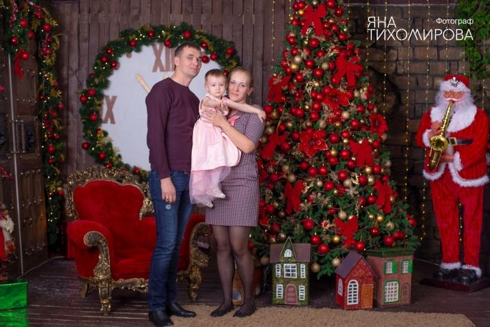 . Анастасия Мальцева - 22.11.2018.