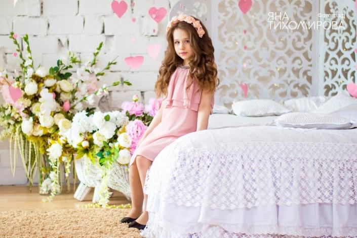 . Кристина Роенко - 06.05.2018.