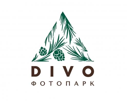 "Фотопарк ""Divo"""