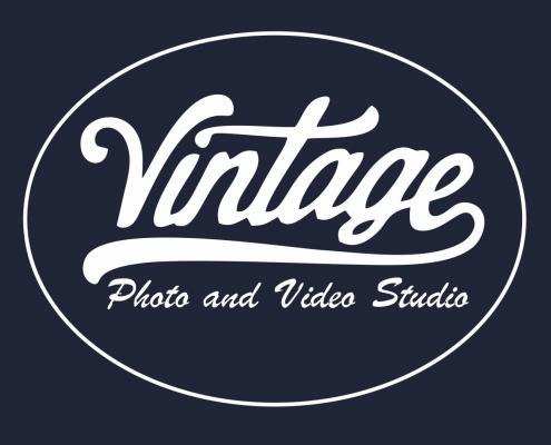 Фотостудия VINTAGE
