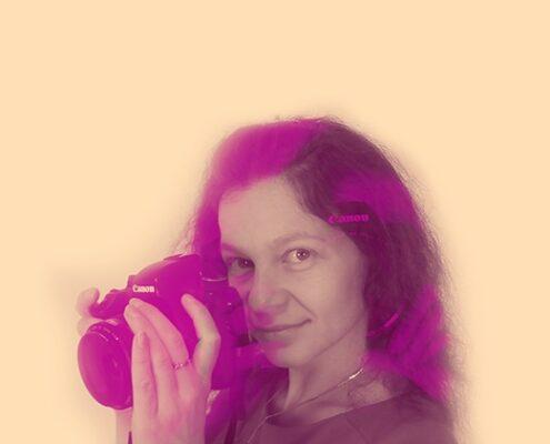 Фотограф для туристов в Ярославле